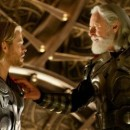 Thor-Film-Review-e1304185941684