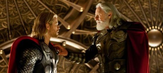 Thor-Film-Review-e1304185941684
