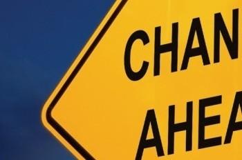 20-Change-e1326315534470