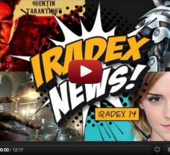 iradex14