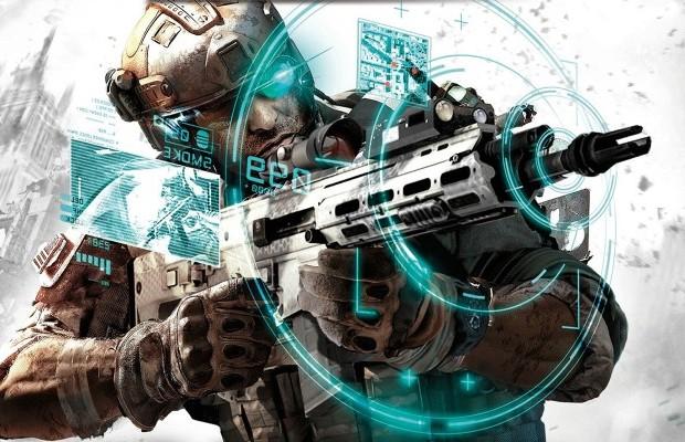 ghost-recon-future-soldier-pc-640x400