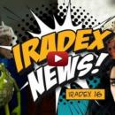 iradex16-640x349