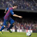 Messi-FIFA-13_656x369-640x360