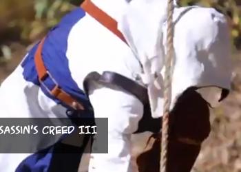 assassins-creed-iii-parkour