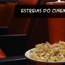 estreias-cinema-2012