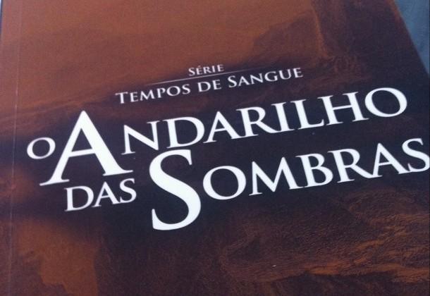 o-andarilho-das-sombras-eduardo-kasse
