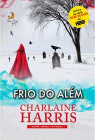 02-frio-do-alem