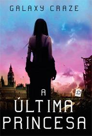 04-a-ultima-princesa
