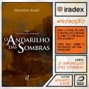 2012-12-promocao-andarilho-das-sombras