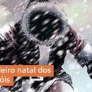capa-superherois-natal
