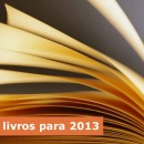 dicas-literatura-2013