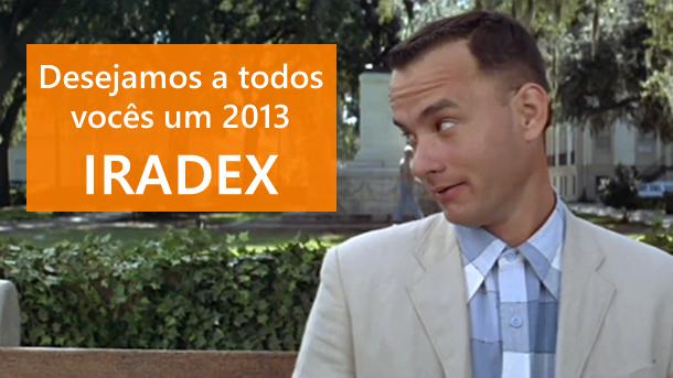 feliz-2013-iradex