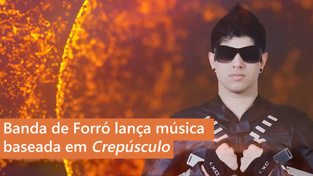 forro-crepusculo