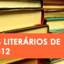 lancamentos-literarios-dezembro1