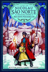 nicolau-sao-norte