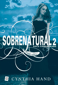 sobrenatural-2