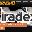 vitrine-iradex-supernovo1