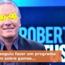 vitrine-roberto-justus-games