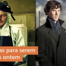 vitrine-sherlock-netflix-breaking-bad