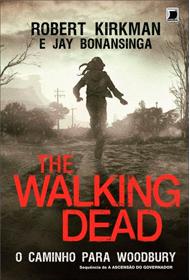 01-walking-dead