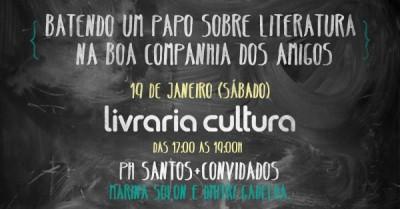 Banner-Clube-do-Livro-600x600-e1358724058242