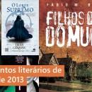 vitrine-livros-2013