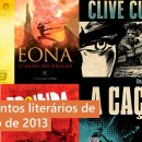 lancamentos-literarios-fevereiro-2013