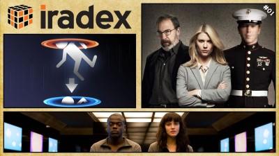 podcast-iradex-001-horizontal