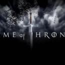 00-guerra-dos-tronos