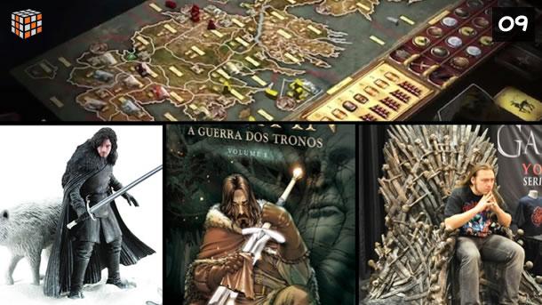 09-guerra-dos-tronos