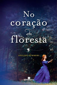 no-coracao-da-floresta