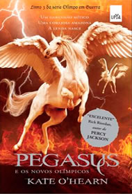 pesasus-3