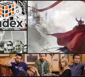 podcast-iradex-002-horizontal