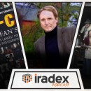podcast-iradex-003-horizontal