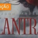 promocao-elantris-brandon-sanderson