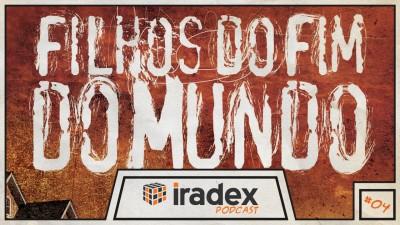 podcast-iradex-004-horizontal