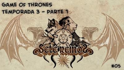iradex-podcast-005-sete-reinos-parte-01