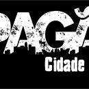 logo-APAGAO-vazado