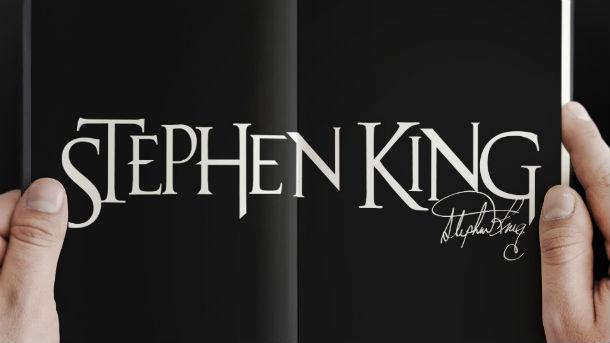 vitrine-stephen-king
