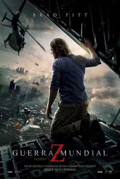 guerra-mundial-z-poster-portugues-04abr2013
