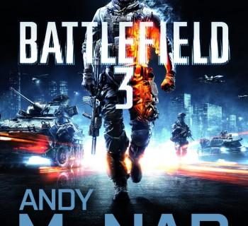 Battlefield3-russo-livro