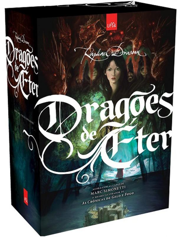 dragoes-de-eter-box-lancamento-9
