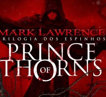 prince-of-thorns-01
