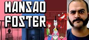 sec03-dest01-mansao-foster-zamiliano-12