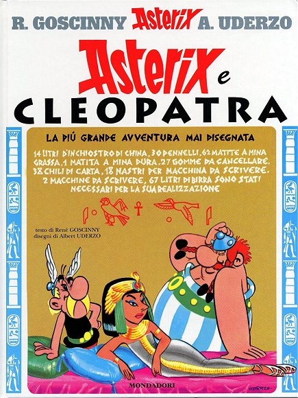asterix-e-cleopatra