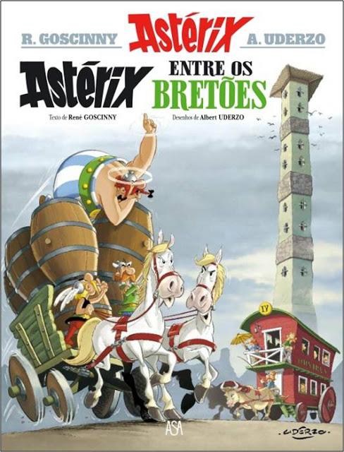asterix-entre-os-bretoes