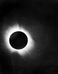 1919_eclipse_positive-sobral