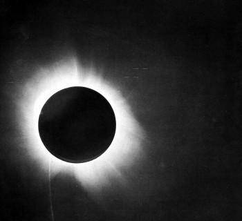 1919_eclipse_positive-sobral