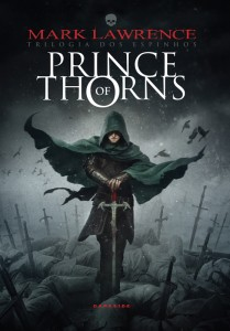capa-prince-of-thorns