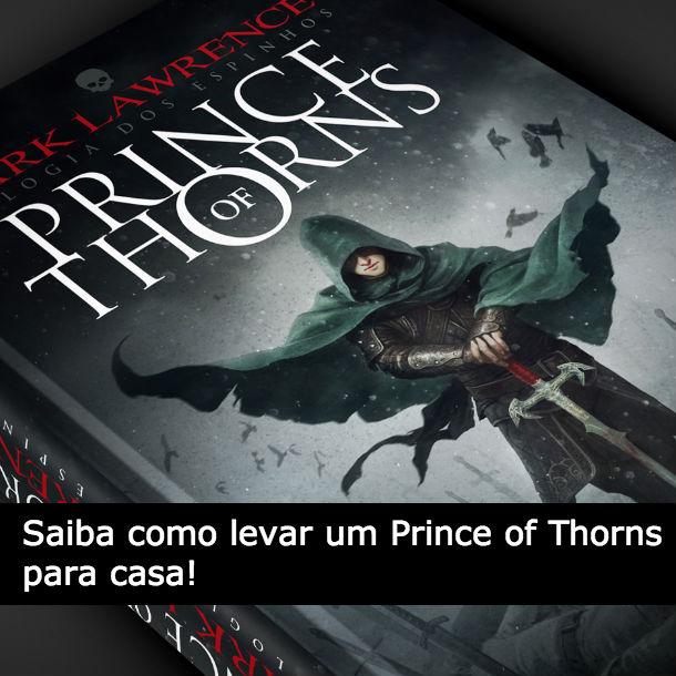 prince-of-thorns-sorteio